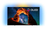 TV PHILIPS 65OLED803