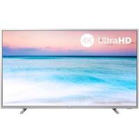 TV Philips 50PUS6554