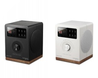 Tangent Spectrum FM/DAB/ DAB+/Bluetooth