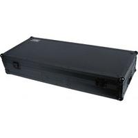 UDG ULTIMATE FC PLX9/SL1200 LTP WH