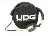 UDG ULTIMATE HEADPHONE BAG