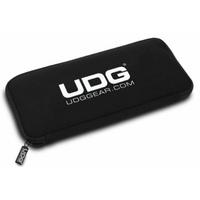 UDG Ultimate NI Kontrol F1/X1/Z1