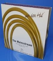 Van-Den-Hul The Mainsstream Hybrid