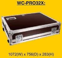 WALKASSE WC-PRO32X