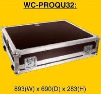 WALKASSE WC-PROQU32