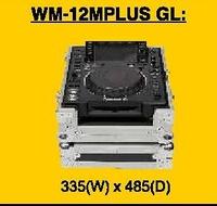 WALKASSE WM12MPLUS GL