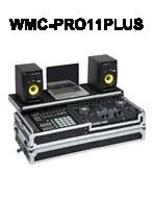 WALKASSE WMC-PRO11 PLUS