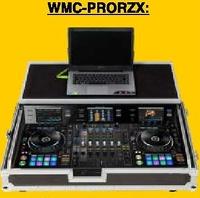 WALKASSE WMC-PRORZX