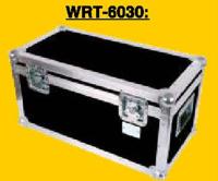 WALKASSE WRT6030