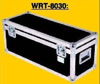 WALKASSE WRT8030