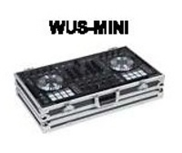 WALKASSE WUS-MINI
