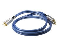 WIREWORLD LUNA 8 CABLE RCA
