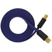 WIREWORLD ULTRAVIOLET™ 7 USB A a B (USB)