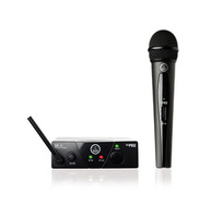 WMS40 MINI HT VOCAL