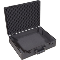 Walkasse W-MIXERCASE-L
