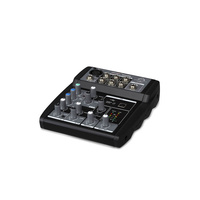 Wharfedale Pro CONNECT 502 USB