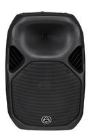 Wharfedale Pro TITAN AX 15