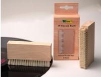 Winyl W-Record Standard Brush