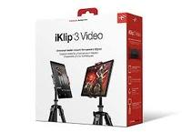 iKlip 3 Video